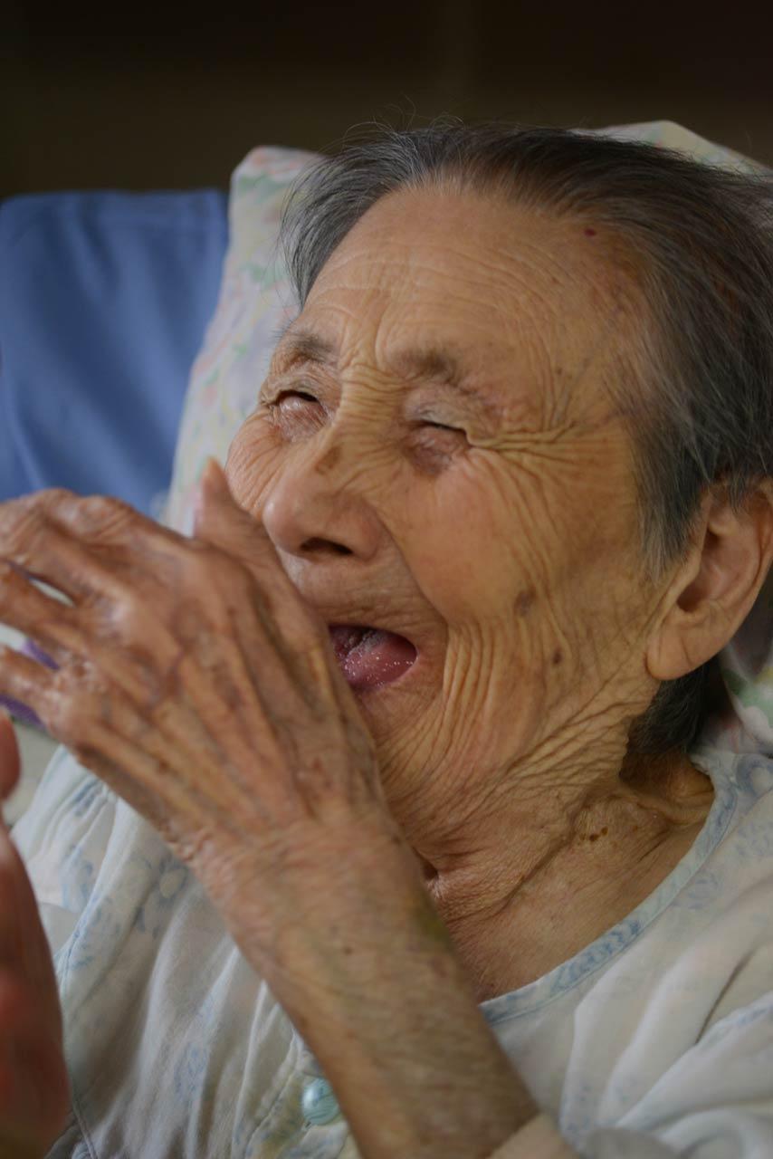 特別養護老人ホーム ふくらの写真