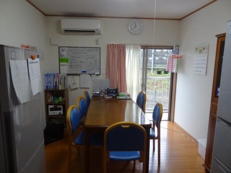 ジョブカレ(発達障害者自立支援システム)の写真
