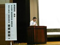 information08_photo02